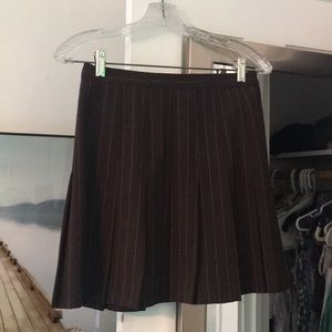 ABS SUIT  / BLAZER, SKIRT AND PANTS FOR ONE PRICE